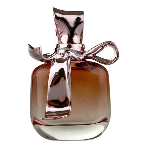 Discover the latest creations, collections, fashion shows, accessories, perfumes and jewels of the brand. Nina Ricci Mademoiselle Ricci, Eau de Parfum for Women 80 ...