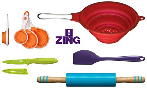 Zing Silicone Kitchen Utensils Competition Rrp £5195. Very Tiny Kitchen Bugs. Kitchen Bar Cart. Kitchen Chocolate Brown Cabinets. Kitchen Green Stories. Kitchen Window Curtains Ikea. Tiny Kitchen Tastemade Chef. Ikea Kitchen Microwave Cabinet. Old Kitchen Post