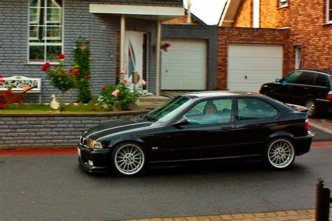bmw style 32 style 32 s on e36