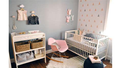 papier peint pour chambre bebe fille tapis de chambre bb tapis chambre bebe nuage lombards