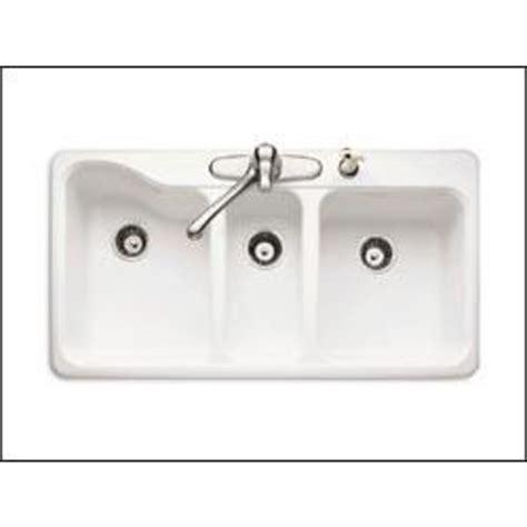 american standard silhouette kitchen sink american standard silhouette bowl kitchen sink 7444