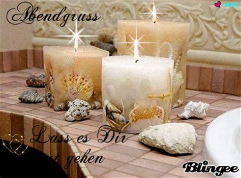 bathroom decorating accessories and ideas abendgrüße kostenlose gästebuchbilder