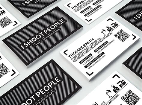 Free Business Cards Psd Templates Business Card Organizer Lazada Eight App Credit Name On Invitation Template Online Visiting In Bangalore Digital Organiser For Android Brand