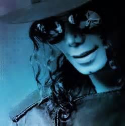 Beautiful - Michael Jackson Photo (10827961) - Fanpop