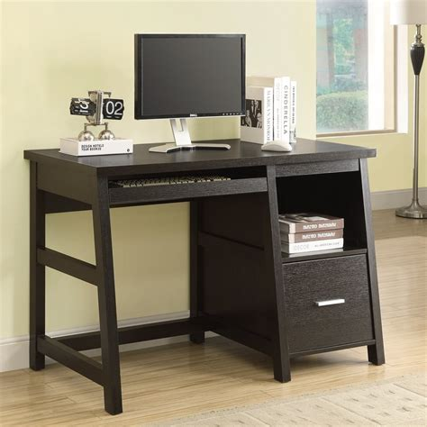 desk with storage monarch specialties i 7038 computer desk with storage