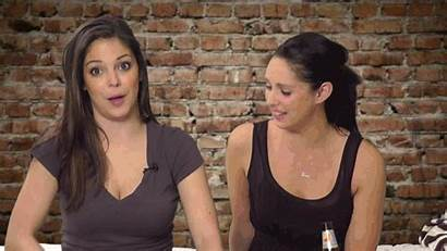 Katie Nolan Questionable Highly Imgur Tigerdroppings Sports