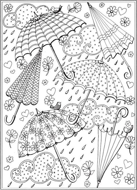 spring coloring pages  dozens   printable