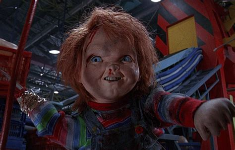 'Child's Play 2' Is a Perfect Example of What a Horror ...