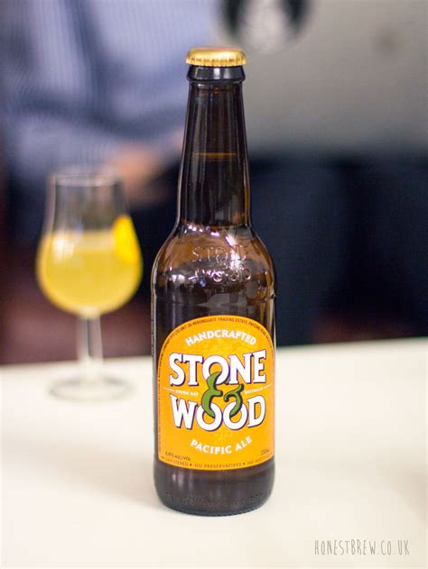 Stone Ipa Gifts  Ee  Gift Ee   Ftempo