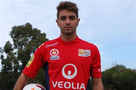 Stay up to date on adelaide united fc soccer team news, scores, stats, standings, rumors adelaide united fc. Adelaide United add new shirt sponsor for 2013/14 ...