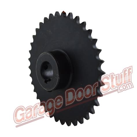 Door Opener Sprocket by Garage Door Sprocket Dandk Organizer