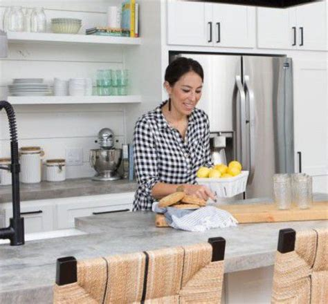 joanna gaines of fixer upper own behind the design realtor com 174