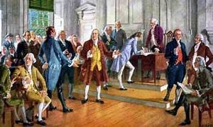 50 Facts about the Declaration of Independence