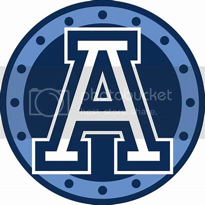 Logos Argonauts Toronto Ccsl Sports Cfl Present