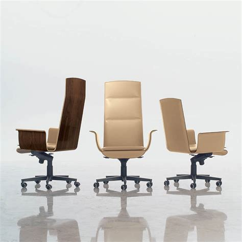 mobilier bureau haut de gamme fauteuil de bureau cuir haut de gamme ram w mobilier de