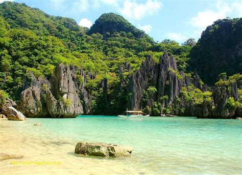 Top Ten Vacation Destinations In The World Fresh 20 Most