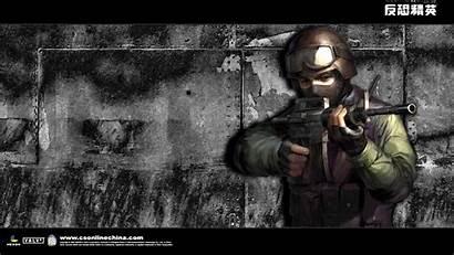 Strike Counter Cso Imagenes
