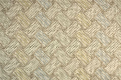 Basket Weave Carpet   Carpet Vidalondon