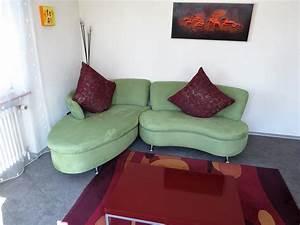 Couch Neu Beziehen Lassen : stuhl polstern lassen with stuhl polstern lassen great cool free sessel neu beziehen neu sthle ~ Markanthonyermac.com Haus und Dekorationen