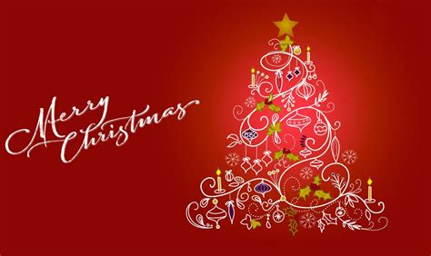 merry images free 2016 merry images free desktop backgrounds