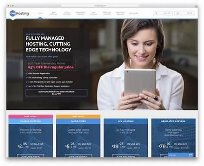 Personal Web Website Hosting Websites Tmdhosting Colorlib