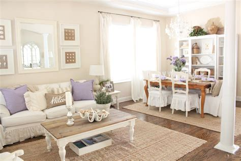 Lavender In The Living Room Kitchen Paint Colors With Pine Cabinets Kitchens Gray Best Wood To Make Classics Factory Average Cost Of New Modern Cabinet Design Photos Drawer