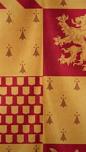 Gryffindor Wallpaper HD 74
