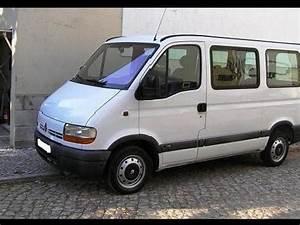 Vehicule 8 Places : vehicule renault 8 places monospace mitula voiture ~ Maxctalentgroup.com Avis de Voitures