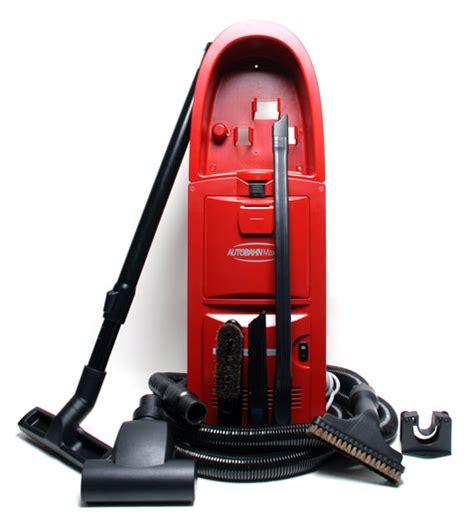 32039 garage vacuum system best best wall mount vacuum autobahn max vac jaguar forums