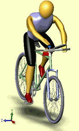 jeux de cuisine de de noel gifs cyclisme animes images transparentes cyclotourisme