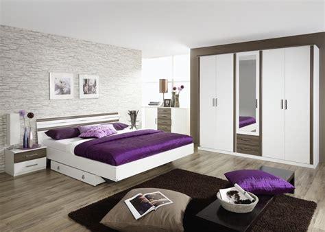 chambre maison chambre a coucher moderne 28 images chambre a coucher