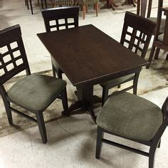 rv kitchen table parts 1000 images about furniture on pinterest recliners