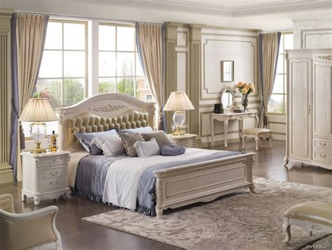 15 39 s most beautiful bedrooms mostbeautifulthings