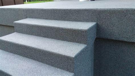 rev 234 tement b 233 ton pour escaliers ou trottoirs en b 233 ton