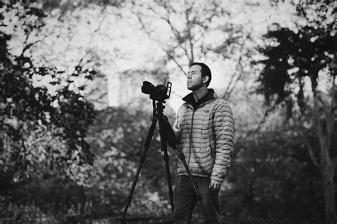 dealing  creative block   photographer