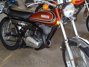 Motorcycle Wiring Diagrams 1973 Rt3