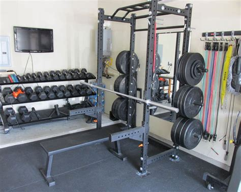 garage equipment supply inspirational garage gyms ideas gallery pg 10 garage gyms