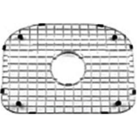 stainless steel sink grid d shaped kitchen sinks d shape sink grid made out of stainless