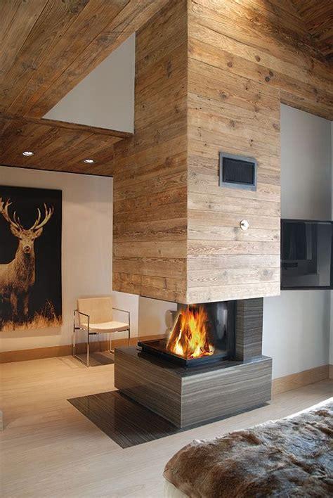 Riscaldare Appartamento by Come Riscaldare Una Casa In Montagna Design Alpino