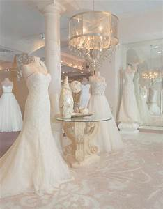 store of the week brickhouse bridal shop in houston texas With wedding dress warehouse