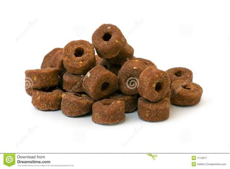 treats for dog treats royalty free stock photography image 7110977