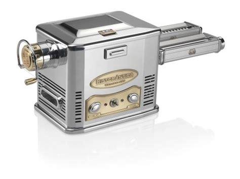 machine a pate electrique marcato machine 224 p 226 tes 233 lectrique professionnelle p 233 trin ristorantica 4p rist 220v 4p rist