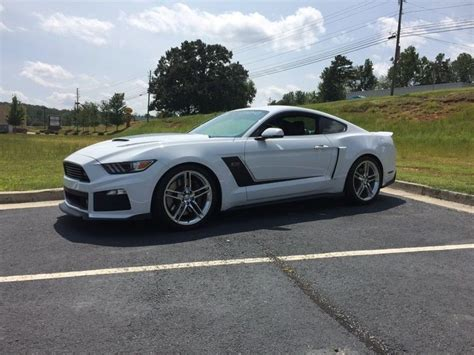 amazing roush mustang best 25 roush stage 3 ideas on 2015 mustang