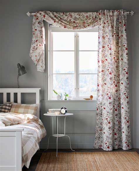 fenetre chambre 3 façons d 39 habiller les fenêtres
