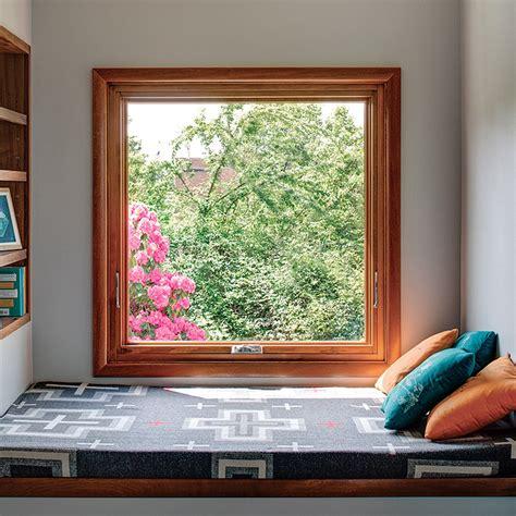 milgard windows doors custom quality replacement
