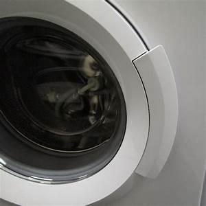 Comparatif Lave Linge Hublot : test bosch wab24211ff lave linge ufc que choisir ~ Melissatoandfro.com Idées de Décoration
