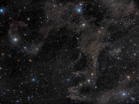 galleries cosmic wallpaper