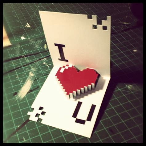 images  fungifts  pinterest valentines