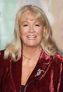 "Diane Ladd in Premiere Of HBO's ""Enlightened"" - Arrivals ..."