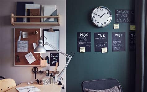 Jugendzimmer Design Ideen by 88 Fantastisch Jugendzimmer Einrichten Jungen Home Design